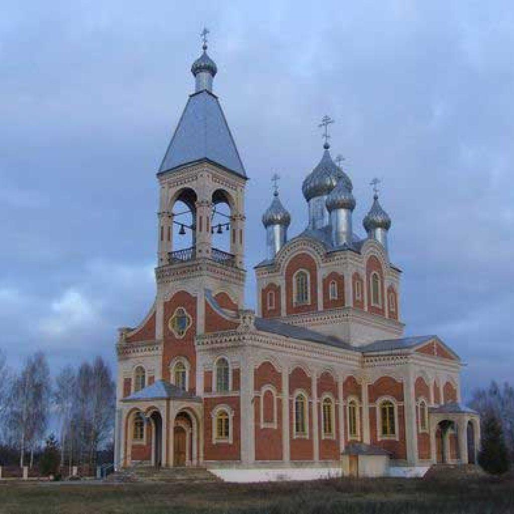 bogoyavlenski-glusk