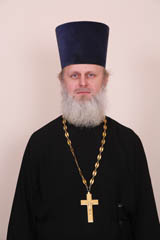 makarchikov