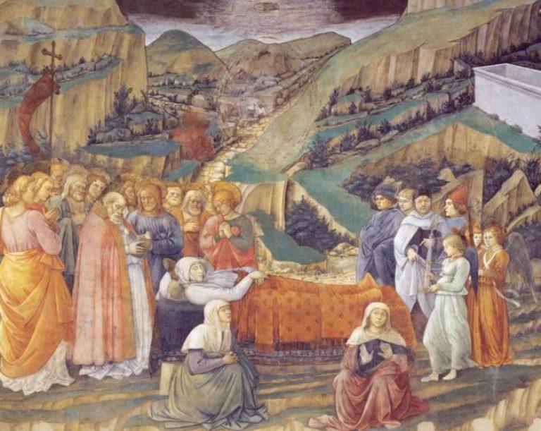 Билеты в собор успения пресвятой девы марии.