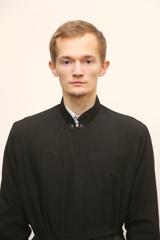 Andrei_Kolyada