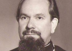 Проповедь в Неделю о блудном сыне протоиерея Петра Прялкина (9 февраля 1958 года)