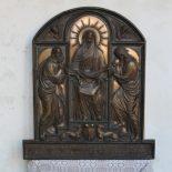 Подведены итоги трансграничного культурологического проекта «Шляхамі Скарыны: да 500-годдзя выдання Пражскай Бібліі»