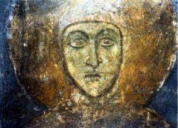 5 июня Церковь празднует память преподобной Евфросинии Полоцкой