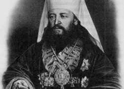 ПРОЕКТ ОБЩЕГО ВОССОЕДИНЕНИЯ БЕЛОРУССКО-УКРАИНСКИХ УНИАТОВ С ПРАВОСЛАВНЫМИ (1828–1839) И СТЕПЕНЬ ЕГО САМОСТОЯТЕЛЬНОСТИ