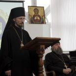В Минске состоялось собрание представителей епархиальных отделов религиозного образования и катехизации