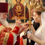 Почему Церковь отказалась венчать еретиков