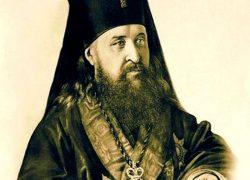 2018 объявлен Годом Архиерея-воссоединителя  митрополита Иосифа (Семашко)