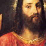 Миф: Ветхий и Новый Заветы предлагают совсем разные образы Бога