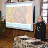 Методическое объединение учителей отечественной и мировой художественной культуры и изобразительного искусства прошло в Бобруйске