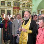 В Быхове прошел зональный фестиваль для людей с ограниченными возможностями