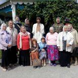 Паломническая поездка к святыням Калужской епархии