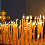 2 НОЯБРЯ У ПРАВОСЛАВНЫХ ХРИСТИАН НАСТУПИТ ДИМИТРИЕВСКАЯ РОДИТЕЛЬСКАЯ СУББОТА