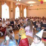 Фестиваль Православной культуры «С верой по жизни» продолжает свою работу