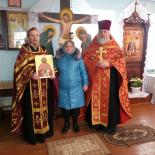 Мероприятия,приуроченные ко дню памяти Новомучеников и исповедников Русской Церкви