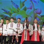 Праздничный концерт «Под напев молитв Пасхальных» прошел в Кличеве