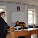 Представители Бобруйской епархии приняли участие в Республиканском семинаре-совещании для преподавателей воскресных школ