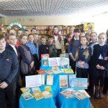 День православной книги отметили в Кировске