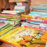 В Николо-Софийском храме прошел семинар на тему «Детские книги. Как полюбить чтение?»