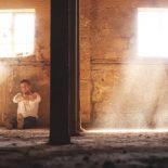 ИСПОВЕДЬ ИЛИ ПРИЕМ ПСИХОЛОГА: ЧТО ЭФФЕКТИВНЕЕ? ОТВЕТ НА НЕПРАВИЛЬНО ПОСТАВЛЕННЫЙ ВОПРОС