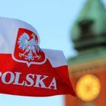 Епископ Серафим принял участие в торжественном приеме по случаю 100-летия восстановления польской государственности