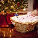 Акция «Рождественские дни без абортов» пройдет в учреждениях здравоохранения Могилевской области 7-19 января